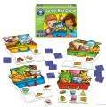 020 Lunch Box Game Full Packshot WEB.jpg