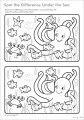 CB06 Things to Do Colouring Book Page - Spot Difference Black WEB.jpg