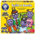354 Build a Beetle Box WEB.jpg