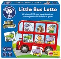 355 Little Bus Lotto Box WEB.jpg