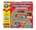 289 Giant Railway Box WEB.jpg