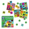 359 Little Bug Bingo Packshot with Box WEB.jpg