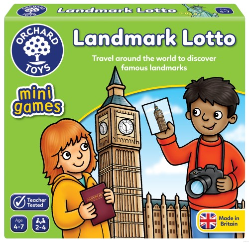 364 Landmark Lotto BOX WEB.jpg