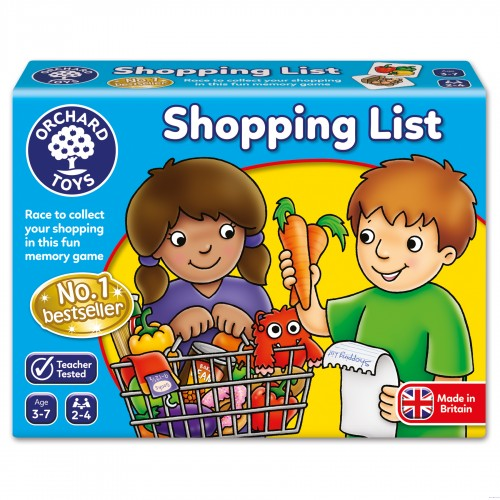 003 Shopping List Box WEB.jpg