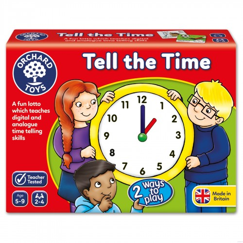 015 Tell the Time Lotto Box WEB.jpg