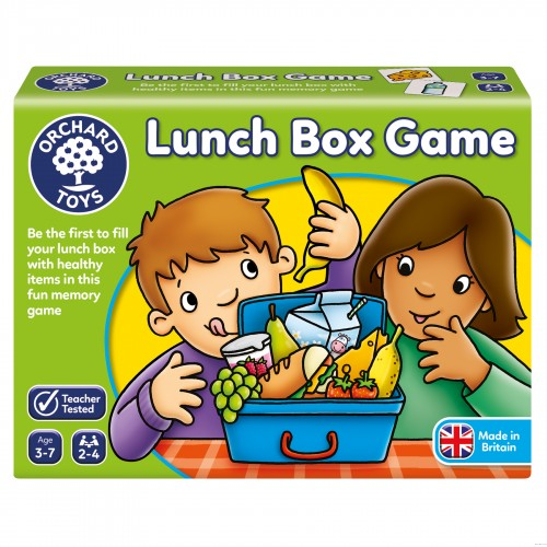 020 Lunch Box Game Box WEB.jpg