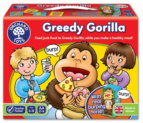 041 Greedy Gorilla Box WEB.jpg